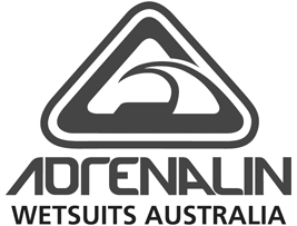 Adrenalin-Wetsuits-Jpeg_web
